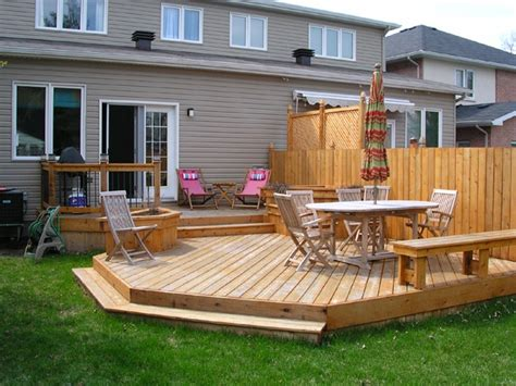 instant deck and patio icamblog