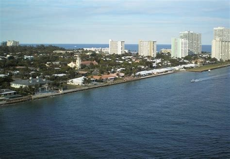 cheap roundtrip flights to fort lauderdale green vacation deals