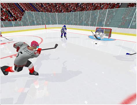 best hockey game pictures free hockey games best games resource