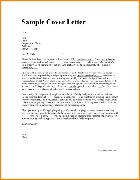 8 date on cover letter resume pictures