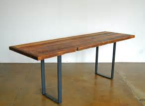 dwelling dining tables on wood dining tables