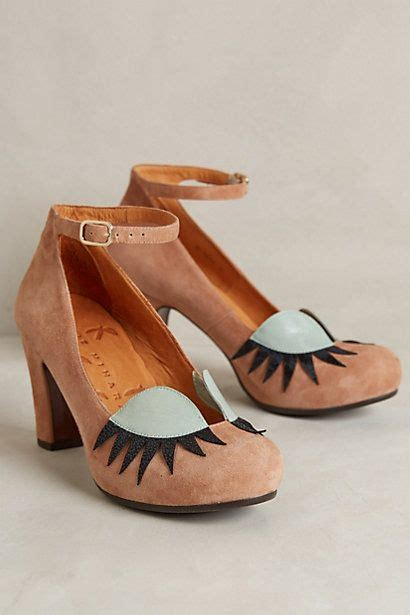 Geraldine Heels by 17 Best Images About Sassy Shoes On Elsa
