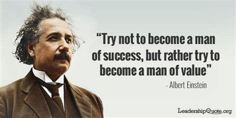 Success L by 25 Wonderful Success Quotes A House Of