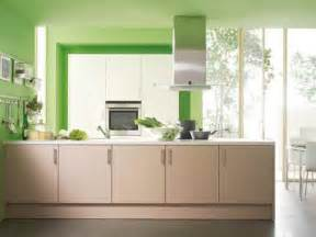 ideas for kitchen paint colors kitchen color ideas for walls quicua