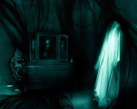 haunted room my haunted room creepy ghost my haunted room 205858