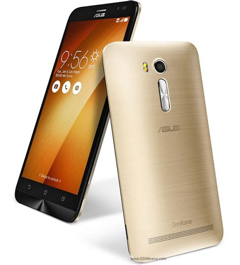 Hp Asus Zenfone 5 Warna Gold asus zenfone go zb551kl pictures official photos