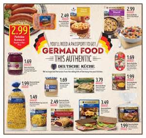 target black friday as aldi german food ad mar 2016