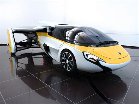 2020 Toyota Flying Car by Toyota Flying Car Photos Business Insider