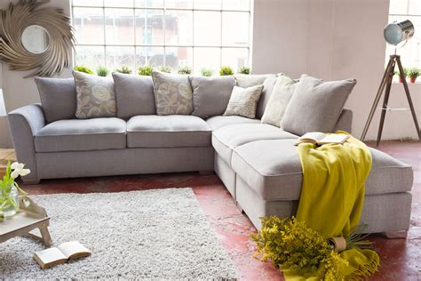 corner sofa throws small sofas northern ireland chairs seating