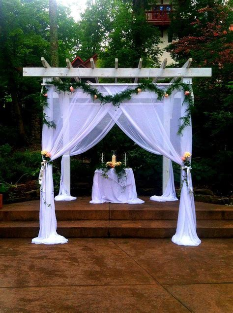 98 best wedding ceremony locations images on