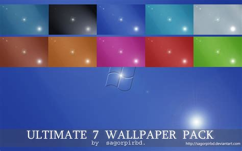 themes for windows 7 ultimate free download cars windows 7 wallpapers theme pack download auto design tech