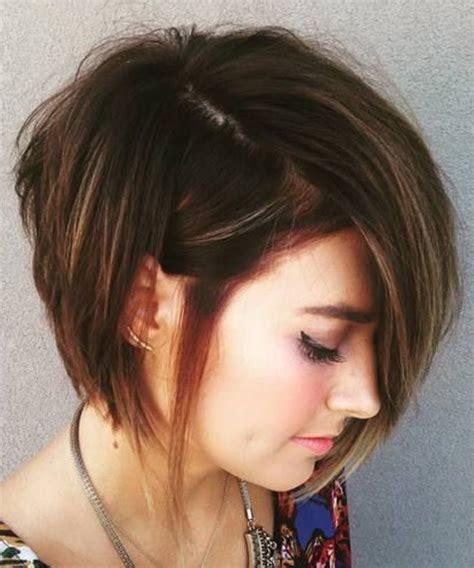 trendy chin length haircuts popular chin length bob hairstyles 2017 for women love