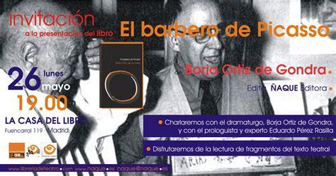 pdf libro de texto cezanne portraits descargar descargar pdf picasso portraits libro de texto libro la celestina descargar gratis pdf