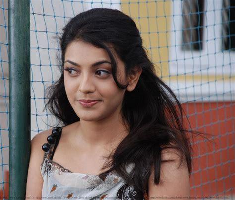 hindi film actress kajal actress bollywood hot wallpaper kajal agarwal indian actress
