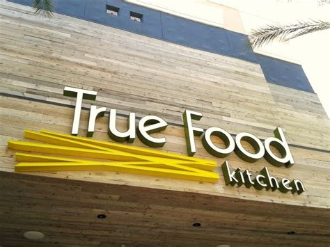 True Food Kitchen Buckhead by European Stucco Co True Food Kitchen