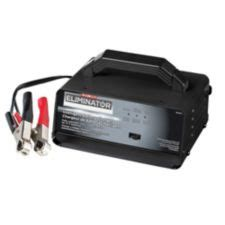 Car Battery Cover Canadian Tire Chargeur Intelligent Motomaster Eliminator 6 A 4 A 2 A
