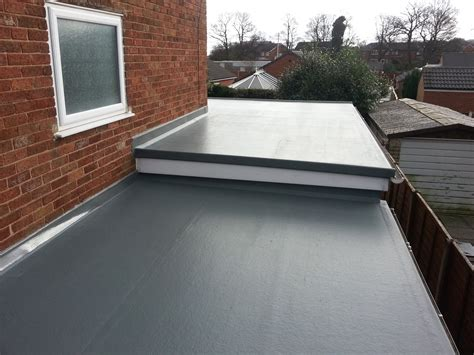 epdm rubber roof cost pros cons flat roof membrane