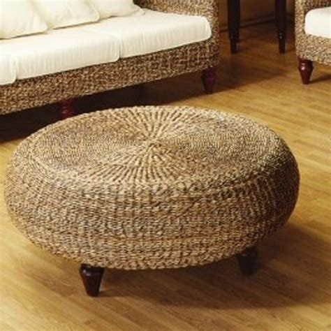 Rattan Coffee Table With Stools by Coffee Table Cool Rattan Coffee Table With Stools