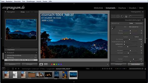 lightroom tutorial adobe tv 56 lightroom tutorial wie speichert lightroom