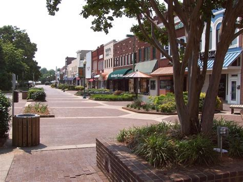 small town charm hickory nc small town charm friendly folks diverse