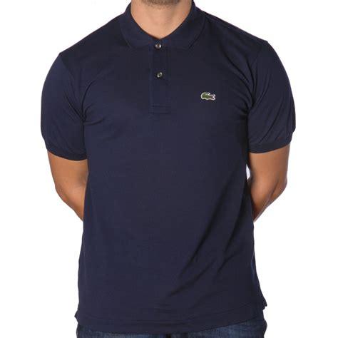 lacoste polo shirt for pete s sake lacoste