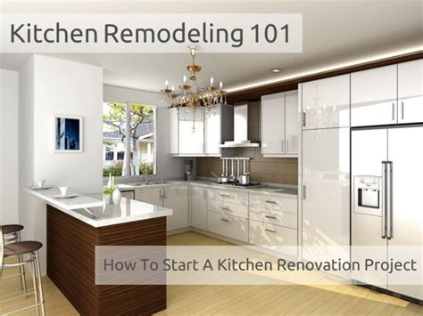 top 28 remodeling a house where to start how do you