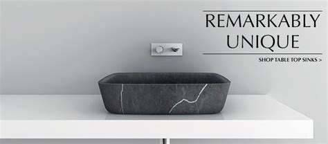 Designer Bathroom Sinks by Online Shopping India Shop Sanitary Ware Bath Fittings