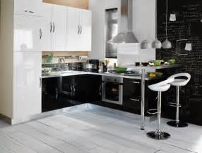 cuisine conforama pas cher sur cuisine lareduc
