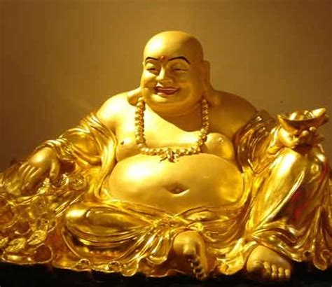 laughing buddha meanings placement directions vastu