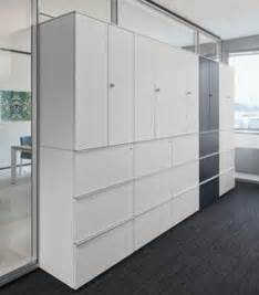 Office Storage Cabinets Great Office Design Office Cabinet Design Home Design Ideas Office Cabinet Design Wood Office