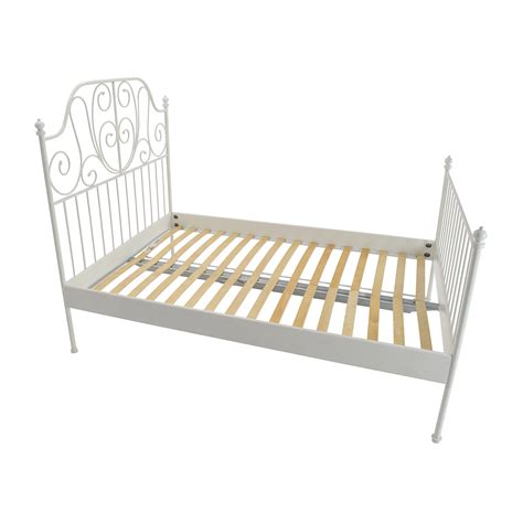 ikea full size bed frame size bed frame ikea 28 images image gallery ikea queen