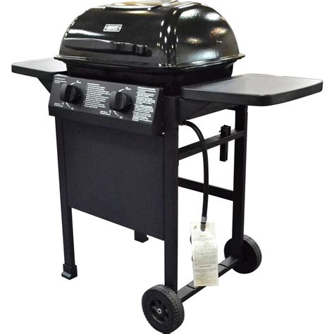 Backyard Grills Reviews Backyard Grill 5 Burner Gas Grill Review The Stainless Steel Brilliant Ideas Of Backyard Grill