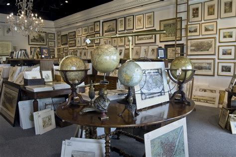 home decor store houston photos architectural home the best home decor and antique stores in houston 56