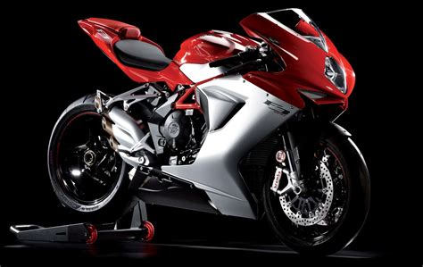 mv agusta   review totalmotorcycle