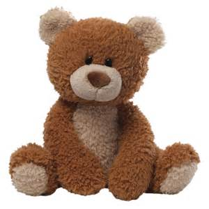 teddy bears teddy bears from bears4u teddy bears with free uk delivery gift wrapping and gift cards