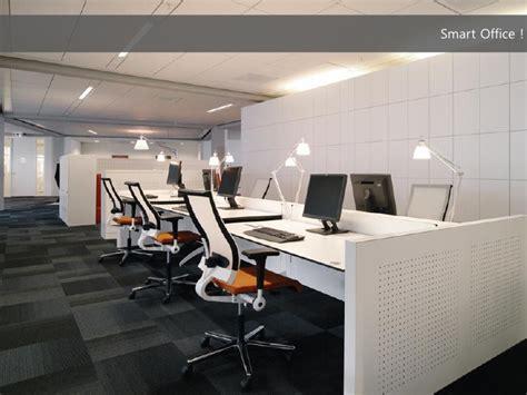 Office Organization smart office solution