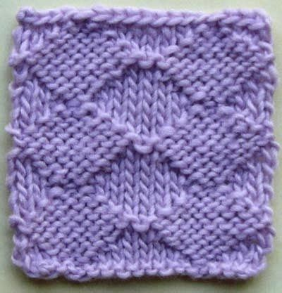 easy knit purl patterns 117 best images about knit and purl stitch patterns on