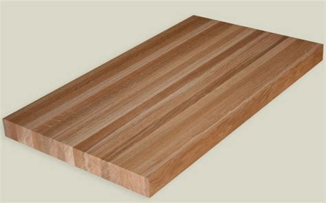 white oak butcher block white oak butcher block countertop for the island