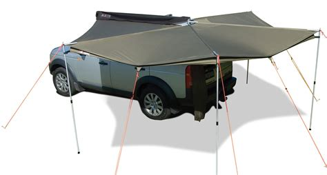 Foxwing Awning Review by Rhino Rack Usa 31100 Foxwing Awning Ebay
