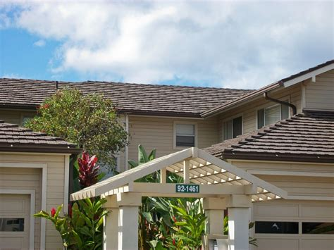 new look home design roofing reviews 100 new look home design roofing reviews roof
