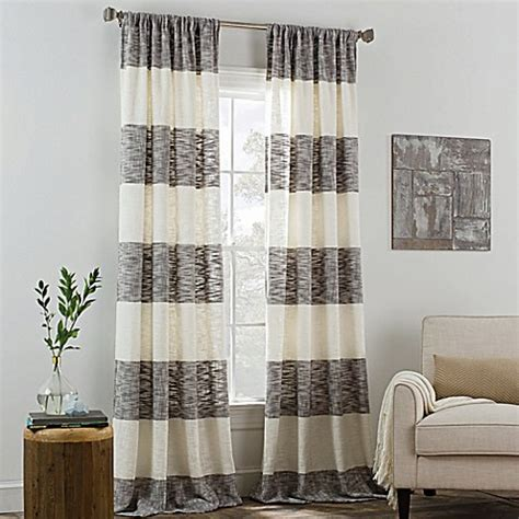 kas curtains buy kas room carina 108 inch rod pocket window curtain