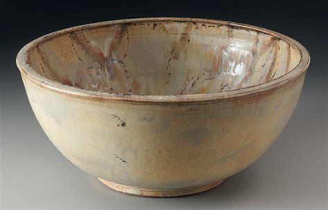 radio gallery empty bowl kumd