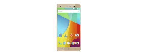 Hp Lava Pixel V1 Lava Pixel V1 With Android One 32gb Gold Searchmymobile