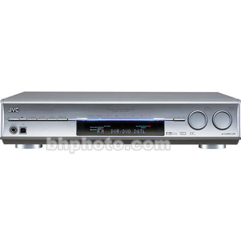Home Theater Jvc jvc home theater receiver 187 design and ideas