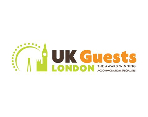 design logo london uk guests london logo design big web company