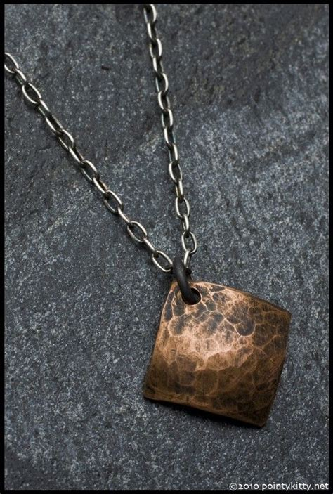 copper jewelry techniques copper jewelry ideas and techniques