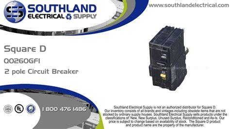 qo260gfi wiring diagram 23 wiring diagram images