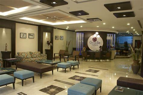 fresh hotel lobby design ideas pertaining  awesome
