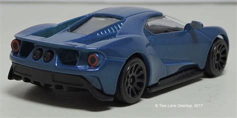 Hotwheels 2016 Ford Gt Race two desktop wheels 2016 ford gt race and