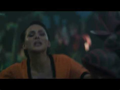 my is a jungle testo emiliana torrini jungle drum lyrics